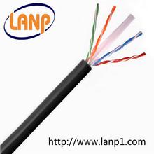 Super Speed UTP Cat6 Lan Cables