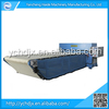 HOT!!HDJX Hydraulic Automatic Feeding Cloth Cutting Machine