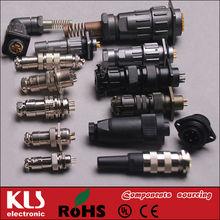 12pin circular connector UL CE ROHS 65 2 3 4 5 6 7 8 9 10 12 pin IP67 IP68 M8 M12 M16 M19 circular connector CC
