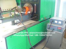 EDC ( Electronic Diesel Controller)--VP37 pump tester/