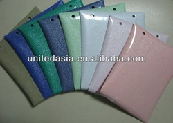 PVC decorative sheet