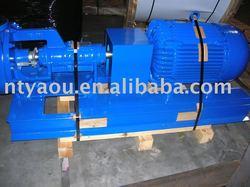 MCM118 centrifugal pump