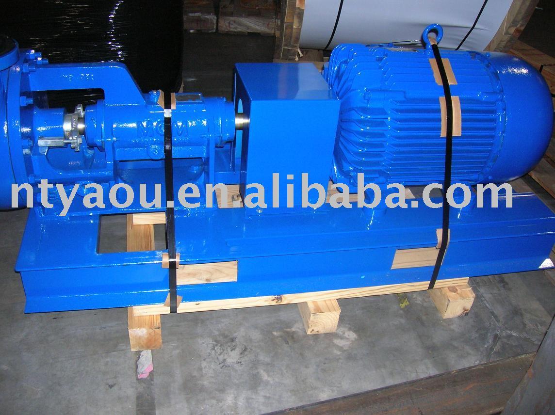 Top quality!API oilfield equipment drilling equipment MCM178,118 centrifugal pump As Per API Standard