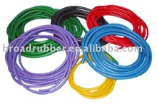 natural rubber latex tubing