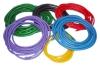 natural rubber latex tubing