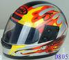 cheap bike helmet full face Motorcycle helmet D805