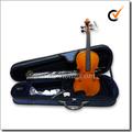 Venta al por mayor profesional estudiante de violín( vh100hy)