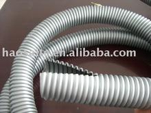 EVA cleaner spiral hose extrusion line