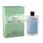 body spray Eau de parfum natural brand original made in China