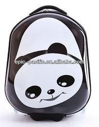 GS3301 PC ABS Kids Trolley Hard Case Luggage/Kids Mini Suitcase With Backpack luggage/Kids Suitcase