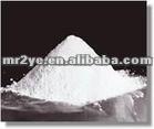 Anhydrous /Monohydrate Monocalcium Phosphate Food Grade