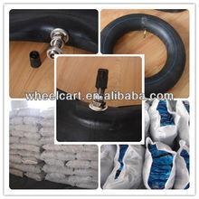 DEJI motorcycle tyre tire tube