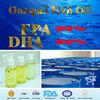 EPA33%DHA22% Fish Oil Omega3