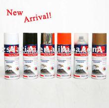 Aodalin automotive /aerosol / acrylic Normal color Spray Paint 400ml