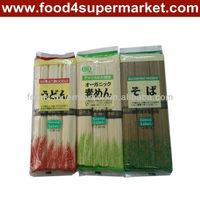thin noodle