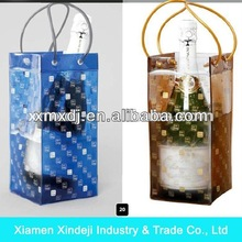 2012 New Style Ice bag for wine