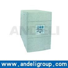 Uninterruptable Power Supply(UPS)