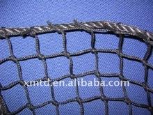 safety netting golf handmade
