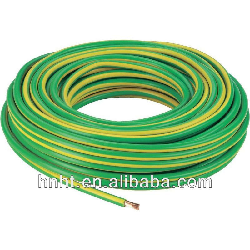 кабель ввгнг 3 1.5 ls