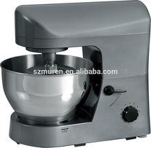 Stand food cake Mixer SM-168