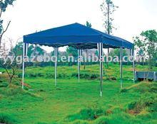 Steel Folding gazebo tent