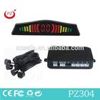 Hot selling diy car parking sensor with led display