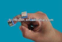 medical product---finger splint