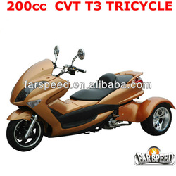 2015 NEW Tricycles