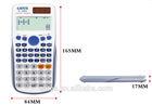 FC-82es plus Scientific Calculator for college students use