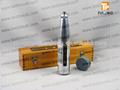 schmidt martillo tipo n de la dureza de las pruebas de hormigón martillo