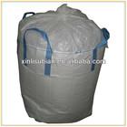 1 ton jumbo bag size