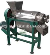 Spiral juicing Machine Pineapple Juice Extractor