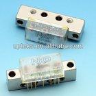 BGY588C NXP 550MHz 34.5dB Gain Push-Pull RF Amplifier CATV Modules