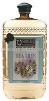 2014 Tea-tree Aromatherapy Essential Oil