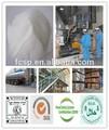 Polvo emulsionante e471 famoso fabricante cas: 123-94- 4, c21h42o 4, hlb: 3.6-4. 0, d-95