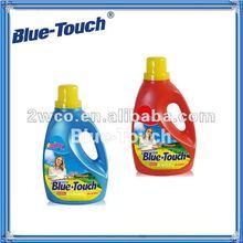 21OZLiquid Laundry Detergent