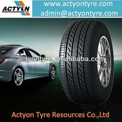 185/60R14 car tires