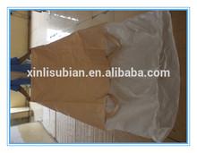 pp jumbo bag manufactures in jakarta