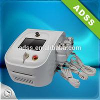 hot sell ! FG660-I cavitation rapid slim weight loss
