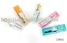 Lipstick Lighter,Lady Lighter,Sexy Lipstick Butane Gas Lighter
