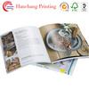 Printing service- custom coloring book printing/hardcover book printing