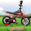 16 inch steel wheels bike suitable for kids,Agents bmx bike ,Agents bmx bike prices