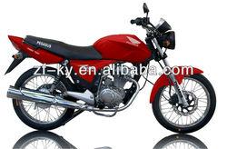 ZF150-21(6) CG 150 Titan 150cc street motorcycle, two wheel motorbike