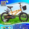 bike/kid's bicycle/steel frame chopper bicycle made in China