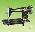 ja الخياطة المنزلية سلسلة آلة فراشة أجزاء ماكينة الخياطة المنزلية