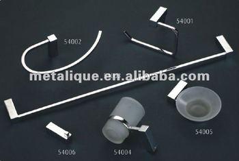 Zinc Bathroom Accessories Bathroom Accessory Manufacturer bathroom accessory kit