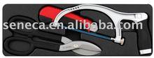 3 PC Cutting Tools Set