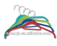 Slimline Hangers Export Abroad