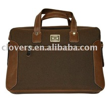 business laptop briefcase with special design