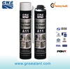 750ml spray multi-use pu foam